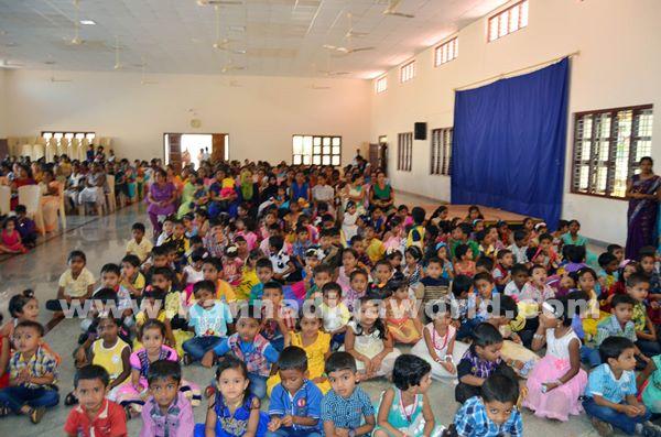 Talents day Celebration at Paladka School _Dec 4-2015-003