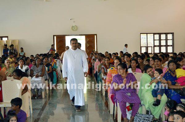 Talents day Celebration at Paladka School _Dec 4-2015-004