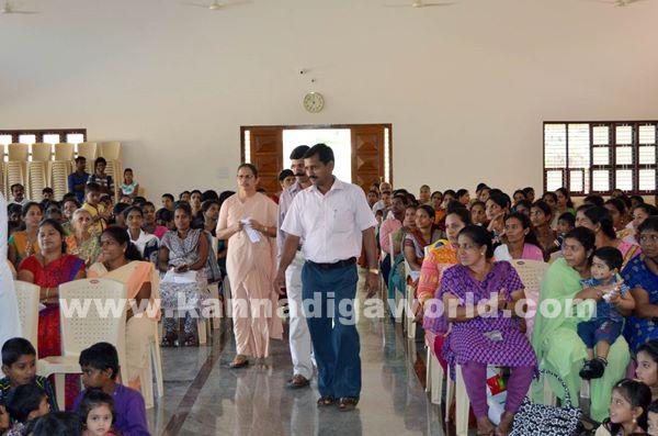 Talents day Celebration at Paladka School _Dec 4-2015-005