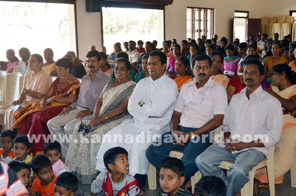 Talents day Celebration at Paladka School _Dec 4-2015-006