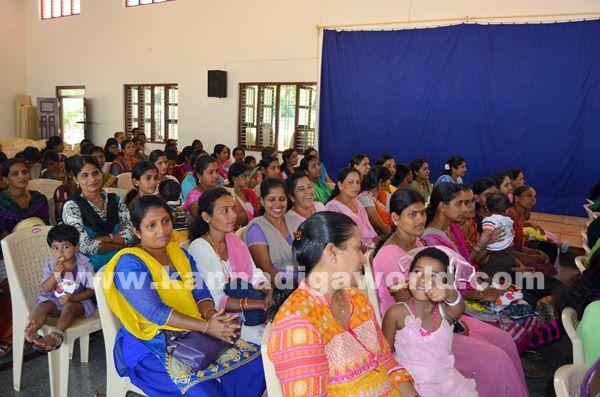Talents day Celebration at Paladka School _Dec 4-2015-007