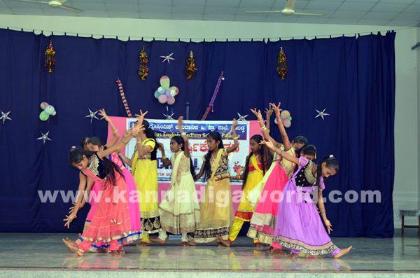 Talents day Celebration at Paladka School _Dec 4-2015-012