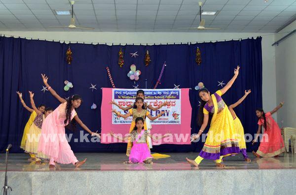 Talents day Celebration at Paladka School _Dec 4-2015-013
