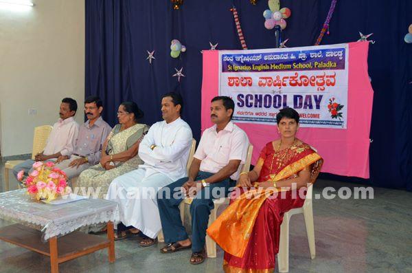 Talents day Celebration at Paladka School _Dec 4-2015-014