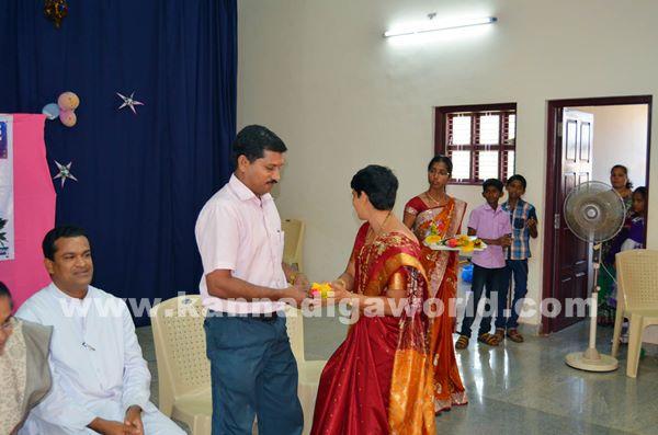Talents day Celebration at Paladka School _Dec 4-2015-017