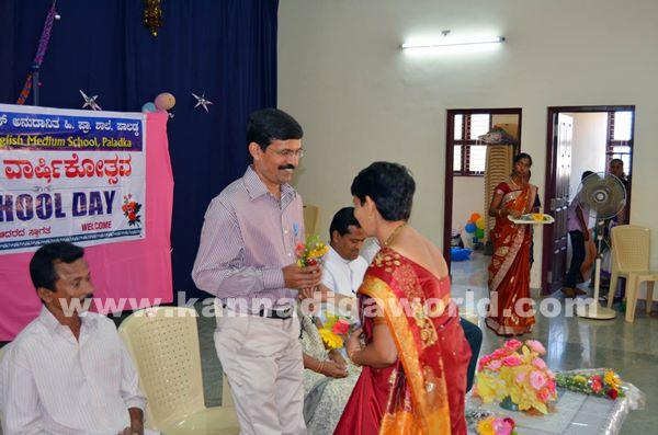 Talents day Celebration at Paladka School _Dec 4-2015-018