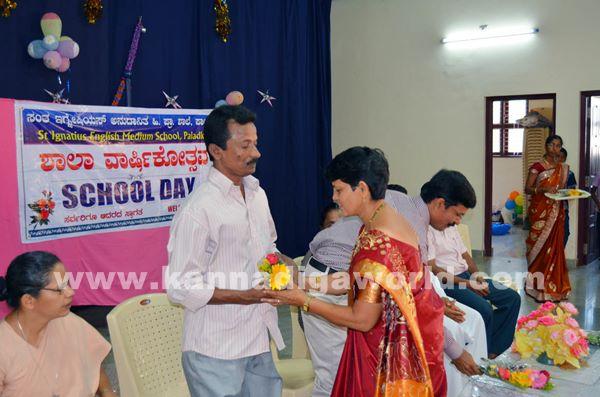 Talents day Celebration at Paladka School _Dec 4-2015-019
