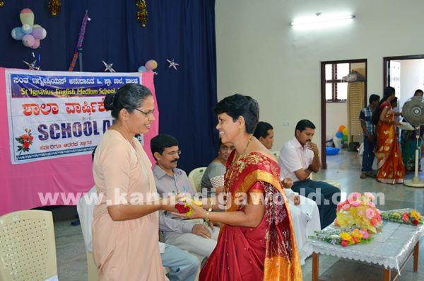 Talents day Celebration at Paladka School _Dec 4-2015-020