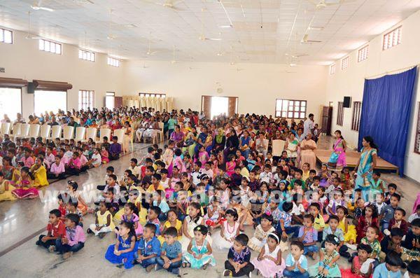 Talents day Celebration at Paladka School _Dec 4-2015-021