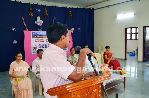 Talents day Celebration at Paladka School _Dec 4-2015-022