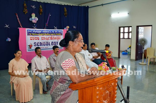 Talents day Celebration at Paladka School _Dec 4-2015-023