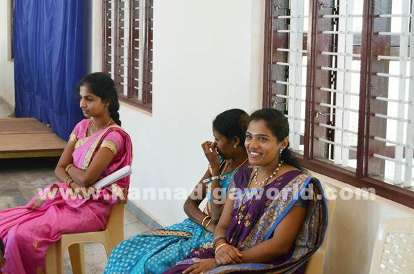 Talents day Celebration at Paladka School _Dec 4-2015-024