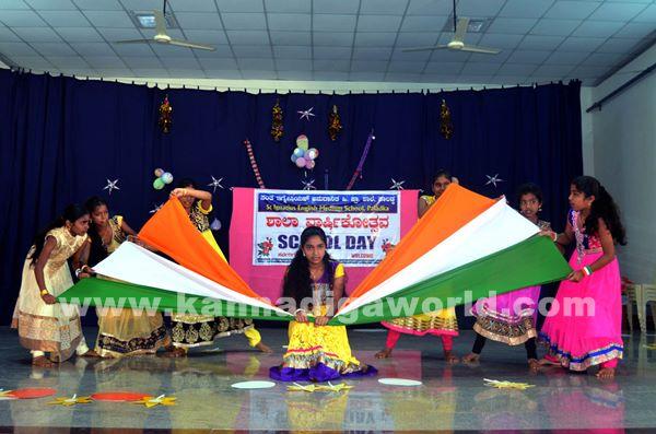 Talents day Celebration at Paladka School _Dec 4-2015-071