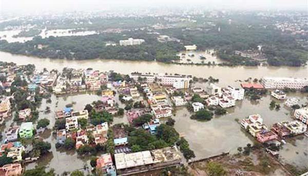 Tamil-Nadu-4