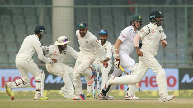 Team-India-Delhi_BCCI