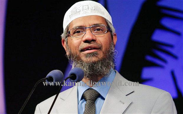 Zakir_naik_ban