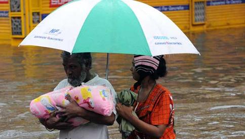 chennai_rain_relief