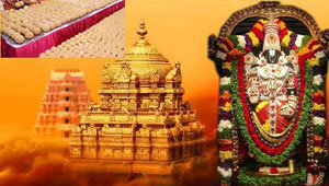 lord-tirupati-balaji-laddu