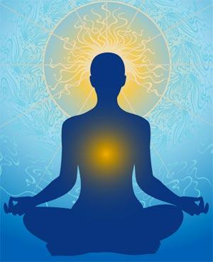 meditation_image