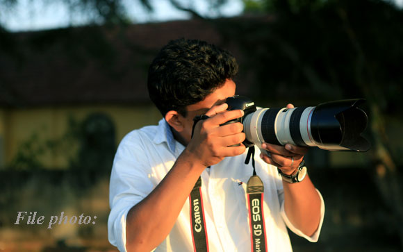 photography_pic_