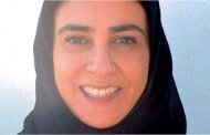 Saudi women beat odds, men to win 17 seats
