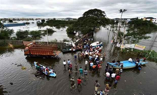 tamil-nadu-floods
