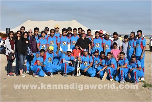 KCWA Cricket Cup 2016 _Feb 28-2016-001
