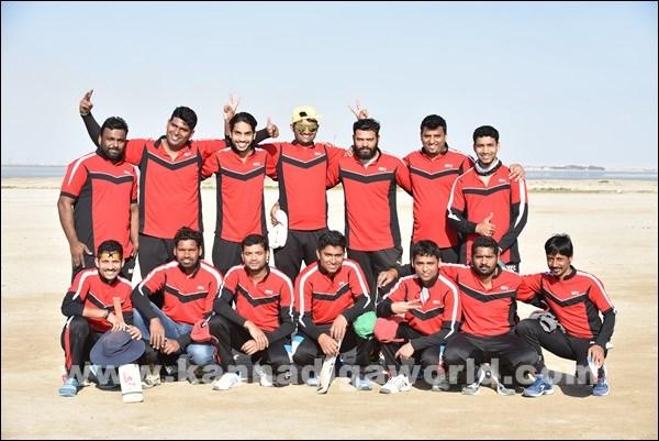 KCWA Cricket Cup 2016 _Feb 28-2016-002