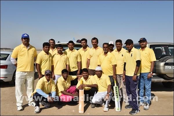 KCWA Cricket Cup 2016 _Feb 28-2016-004