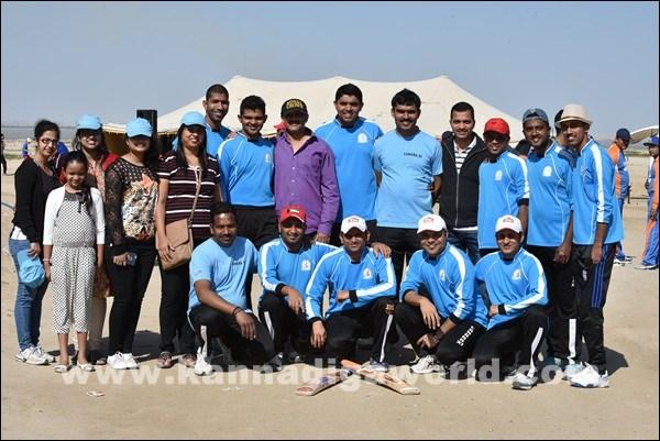 KCWA Cricket Cup 2016 _Feb 28-2016-007