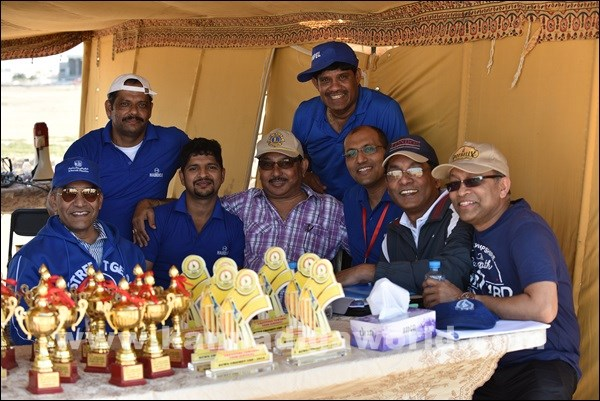 KCWA Cricket Cup 2016 _Feb 28-2016-014