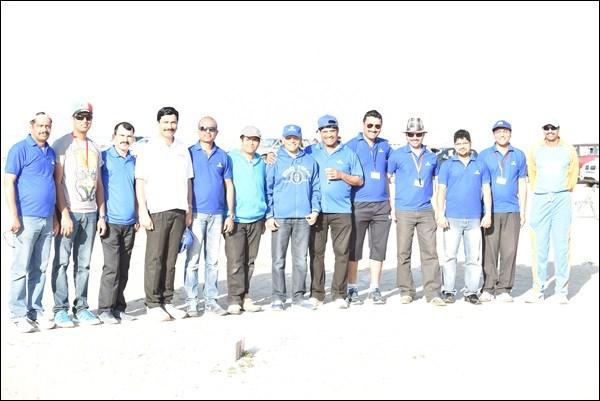 KCWA Cricket Cup 2016 _Feb 28-2016-016