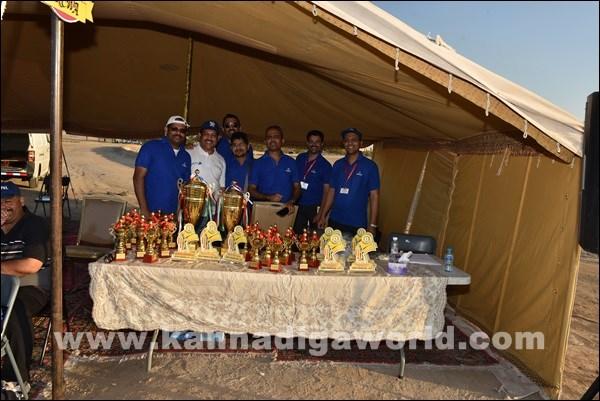 KCWA Cricket Cup 2016 _Feb 28-2016-018
