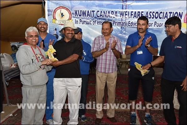 KCWA Cricket Cup 2016 _Feb 28-2016-022