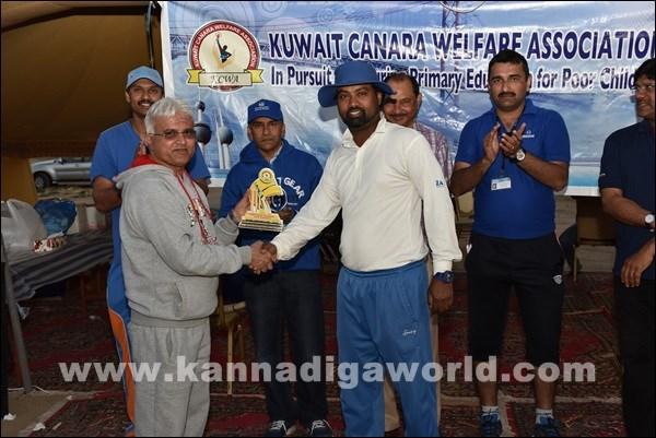 KCWA Cricket Cup 2016 _Feb 28-2016-023