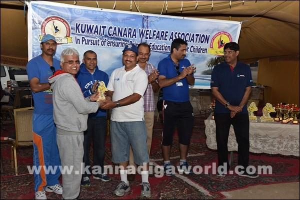 KCWA Cricket Cup 2016 _Feb 28-2016-024