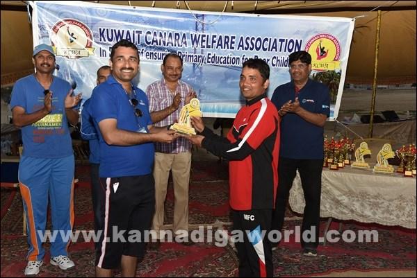 KCWA Cricket Cup 2016 _Feb 28-2016-025