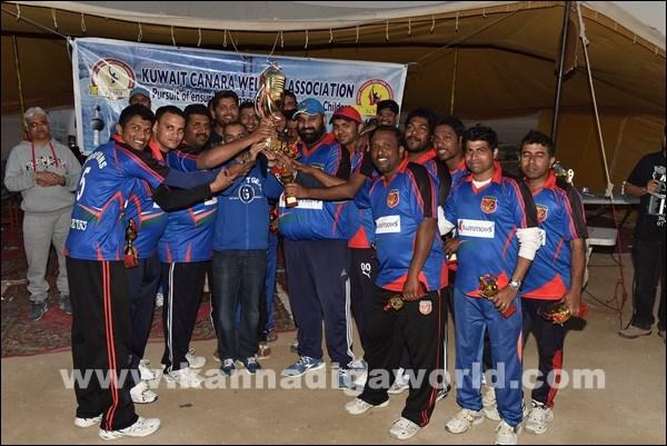 KCWA Cricket Cup 2016 _Feb 28-2016-027