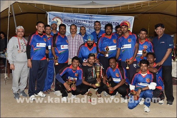 KCWA Cricket Cup 2016 _Feb 28-2016-028