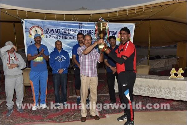 KCWA Cricket Cup 2016 _Feb 28-2016-029