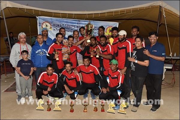 KCWA Cricket Cup 2016 _Feb 28-2016-030