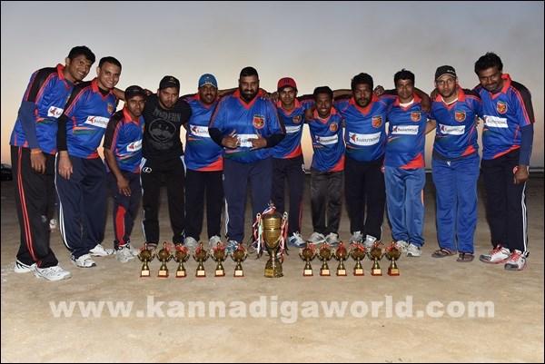 KCWA Cricket Cup 2016 _Feb 28-2016-031
