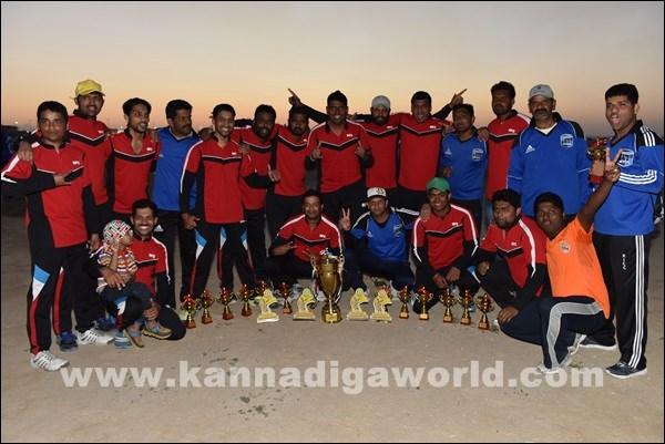 KCWA Cricket Cup 2016 _Feb 28-2016-032
