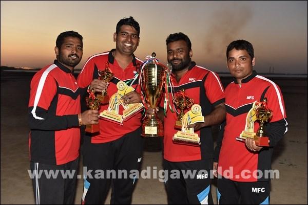 KCWA Cricket Cup 2016 _Feb 28-2016-033