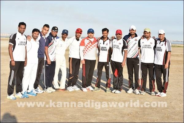 KCWA Cricket Cup 2016 _Feb 28-2016-036