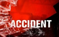 18 killed in road accident in Oman