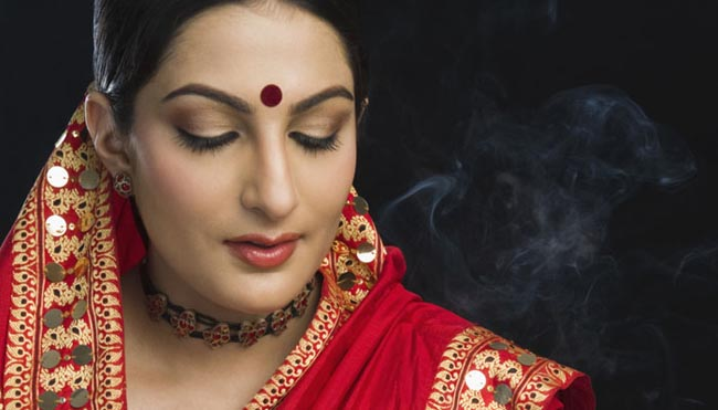 indian-beauty