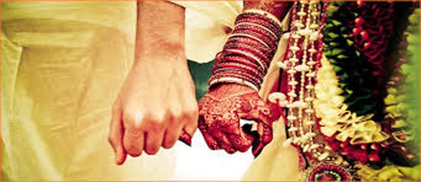 arrange marriage is better than love Arranged marriages seem odd-or even wrong--to most americans traditional cultures also have a negative view of western love marriages why are arranged better.