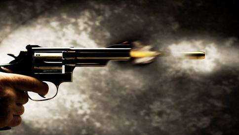 michigan-shooting