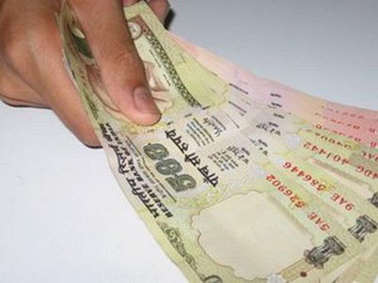 indian rupee against american dollar Travelers with an account at bank of america can exchange indian rupees for us dollars at any full-service bank of america location individuals who do.